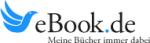 ebook ebook.de