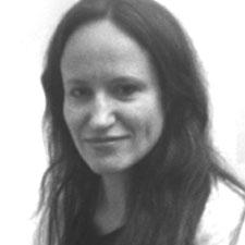 Heike Gäßler