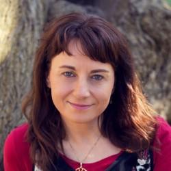 Petra Möller