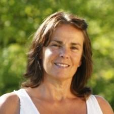 Ulrike Güdel