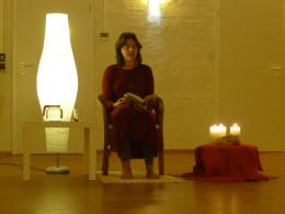 Buch-Lesung-Anjou-und-die-Burg-der-Spiegel-Susanne Hoffmann-2016