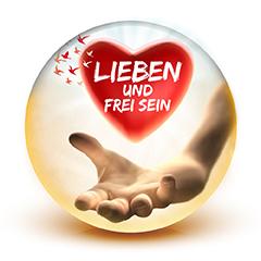 lieben-und-frei-sein