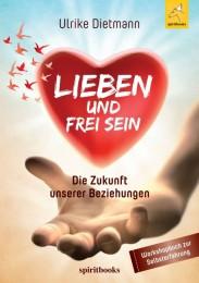 lieben-frei-sein-ulrike-dietmann