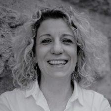 Elisabetta Fortunato